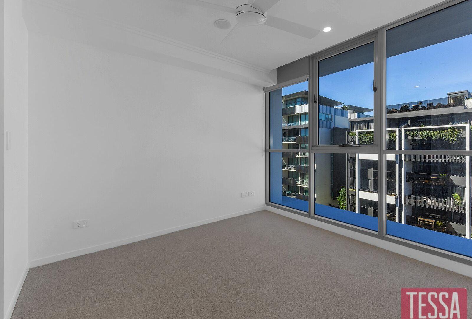 Wyandra Street, Newstead QLD 4006, Image 2