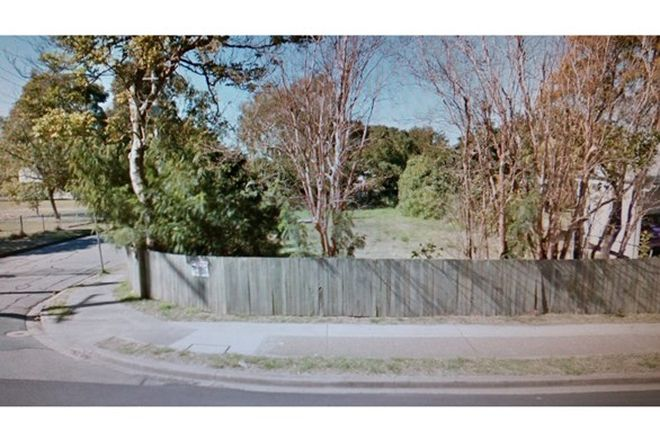Picture of 132 School Road, KALLANGUR QLD 4503