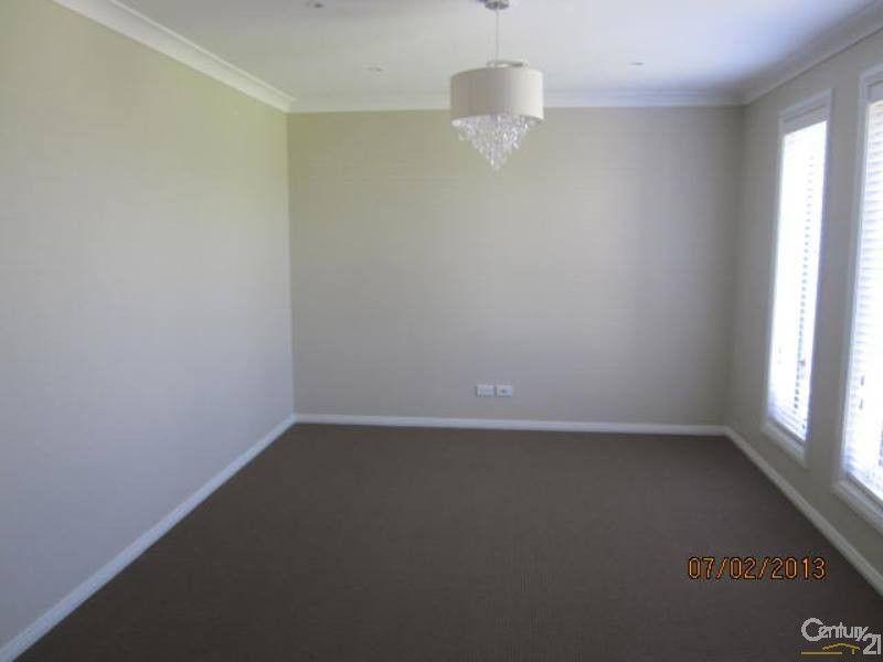 7 PIPPIN WAY, Orange NSW 2800, Image 1