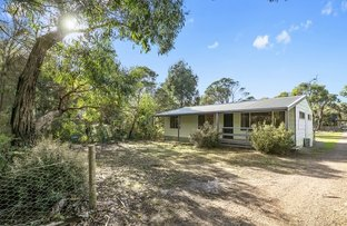 Picture of 40 Hartley Street, Aireys Inlet VIC 3231