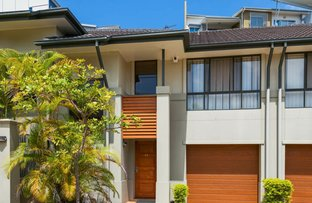 Picture of 17/2 North Shore Ave, Varsity Lakes QLD 4227