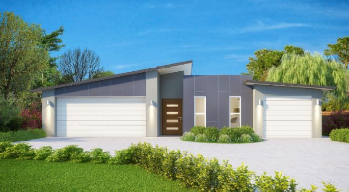 Logan Reserve QLD 4133, Image 0