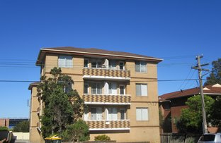 Picture of 1//47 Loftus Street, Campsie NSW 2194