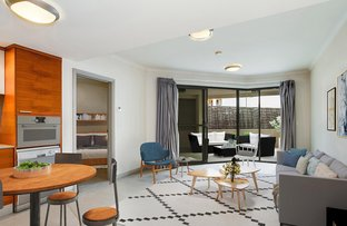 7/10 Darley Road, Manly NSW 2095