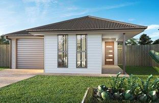 Picture of LOT 35 Idyllic Street, Park Ridge QLD 4125