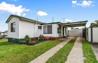 Picture of 373 Princes Drive, Morwell VIC 3840