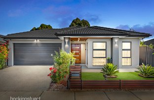 Picture of 55 Chantelle Parade, Tarneit VIC 3029