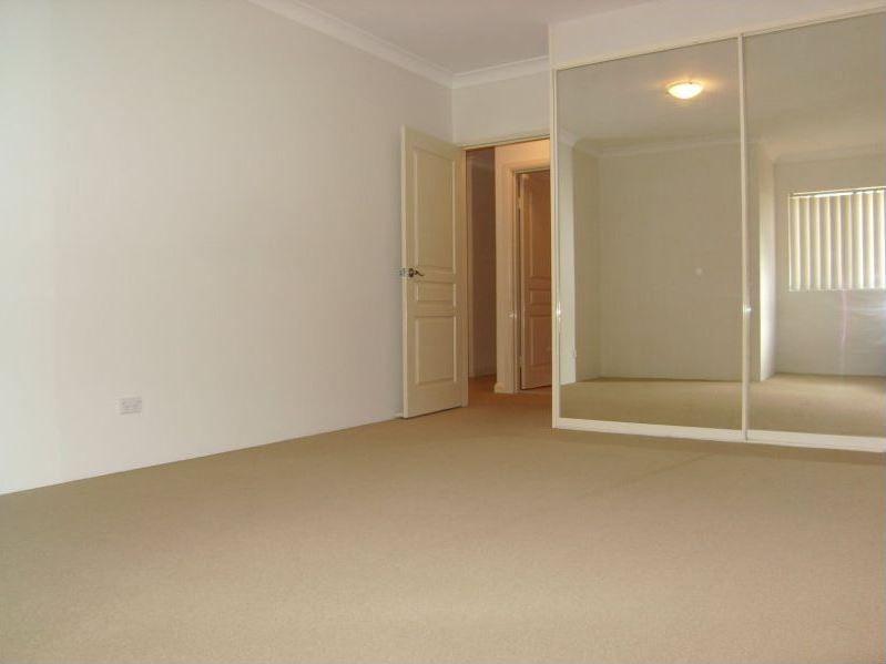 26/9 Kilbenny Street, Kellyville Ridge NSW 2155, Image 2