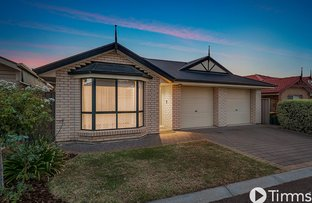 Picture of 5/102 Penneys Hill Road, Hackham SA 5163