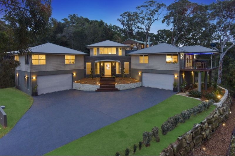 3 York Road, Umina Beach NSW 2257, Image 0