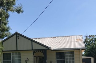 Picture of 21 Townsend Street, Coonamble NSW 2829