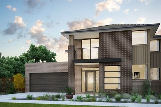 Picture of 2222 Road Five, FYANSFORD VIC 3218