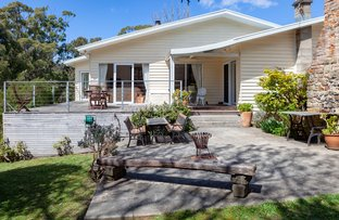 Picture of 3 Richards Road, Blackwood VIC 3458