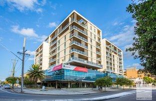 507/335 Wharf Road, Newcastle NSW 2300