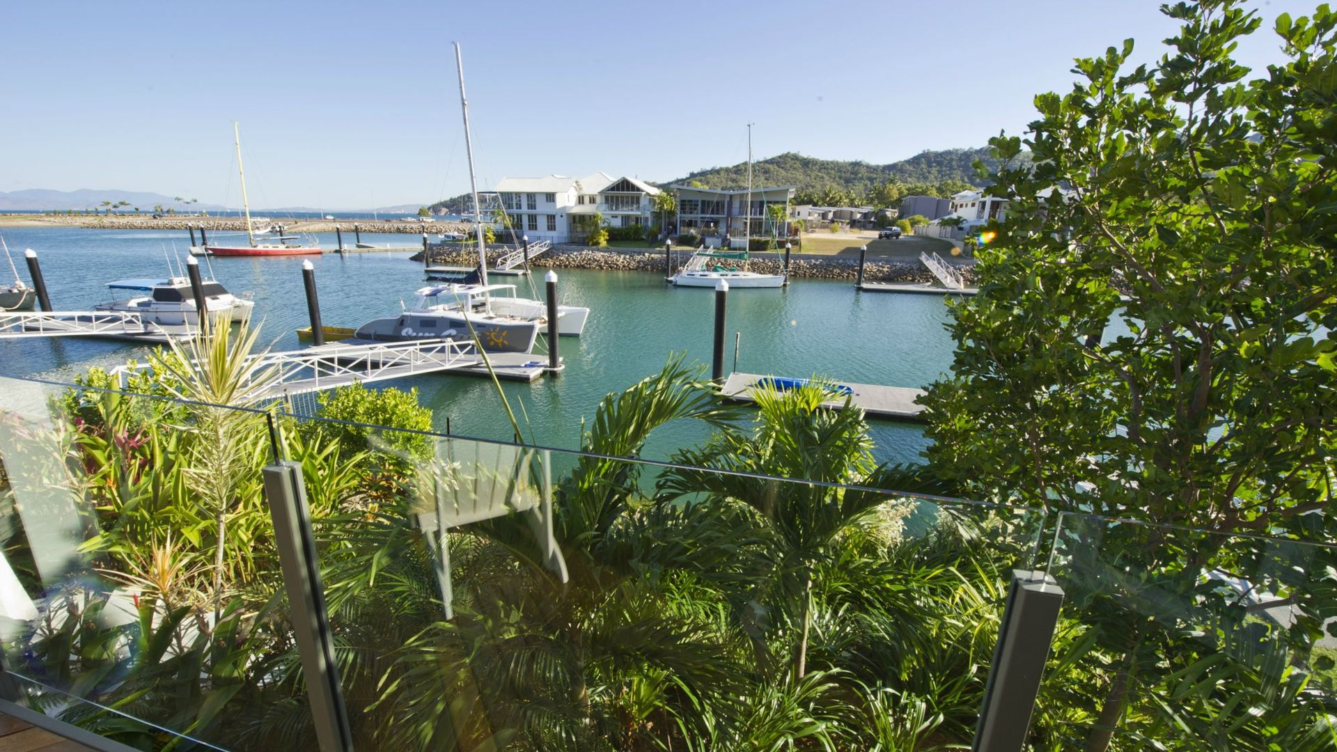 19 The Cove, Nelly Bay QLD 4819, Image 2