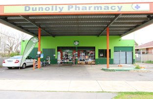 Picture of 119. Broadway, Dunolly VIC 3472