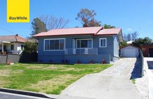 29 Lang Street, Inverell NSW 2360