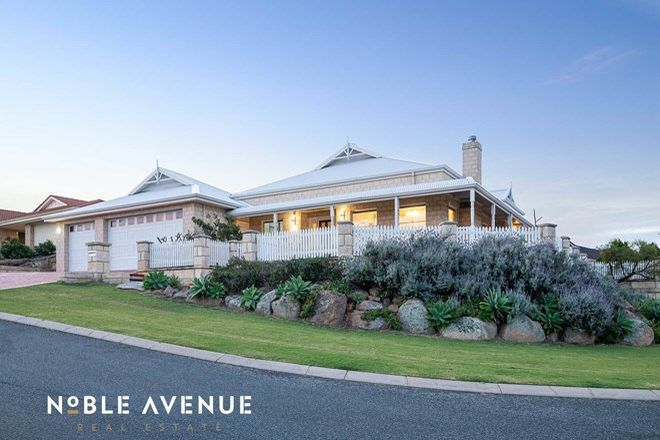 Picture of 2 Middle Cove, KALLAROO WA 6025