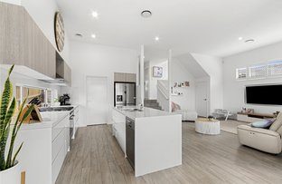 Picture of 30 Jamison Crescent, North Richmond NSW 2754