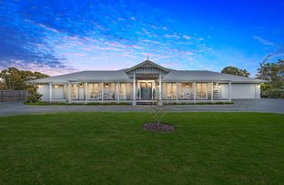 Picture of 102 Cobb Road, Burpengary QLD 4505