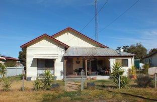 40 Ethel Street, Ungarie NSW 2669