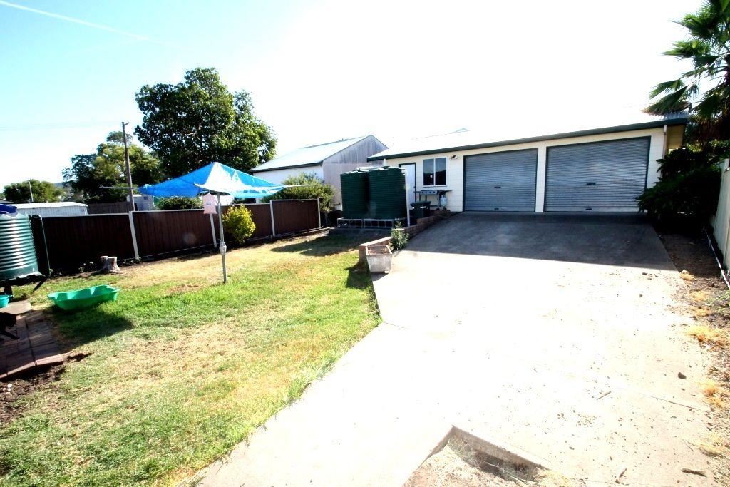 144 Dewhurst Street, Werris Creek NSW 2341, Image 1