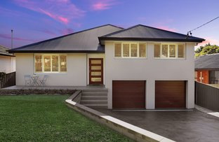 Picture of 22 Favell Street, Toongabbie NSW 2146