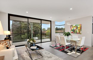 Picture of 15/600-606 Mowbray Road, Lane Cove NSW 2066