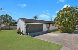 Picture of 108 Kenmore Road, Kenmore QLD 4069