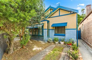 Picture of 517 Illawarra Road, Marrickville NSW 2204