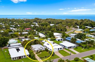 Picture of 3 Tracey Street, Balgal Beach QLD 4816