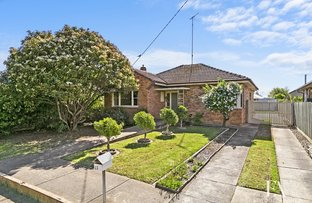 Picture of 33 Martin Street, East Geelong VIC 3219
