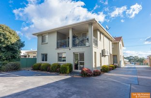 Picture of 34B Lorn Road, Queanbeyan NSW 2620