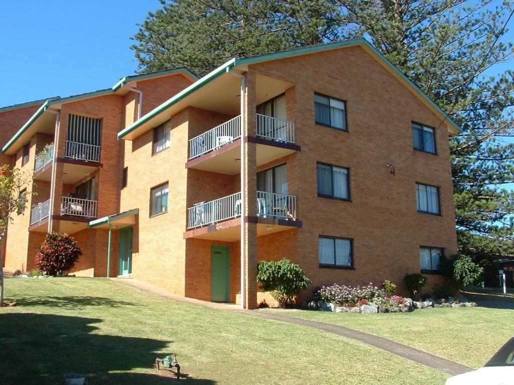 1/6 Norfolk Avenue, Port Macquarie NSW 2444, Image 0