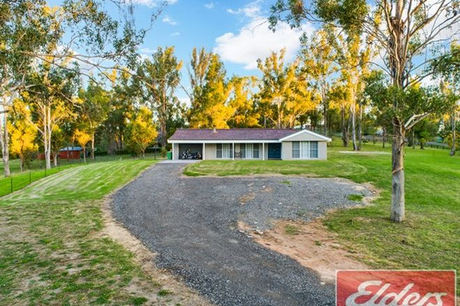 Picture of 262-288 LITTLEFIELDS ROAD, MULGOA NSW 2745