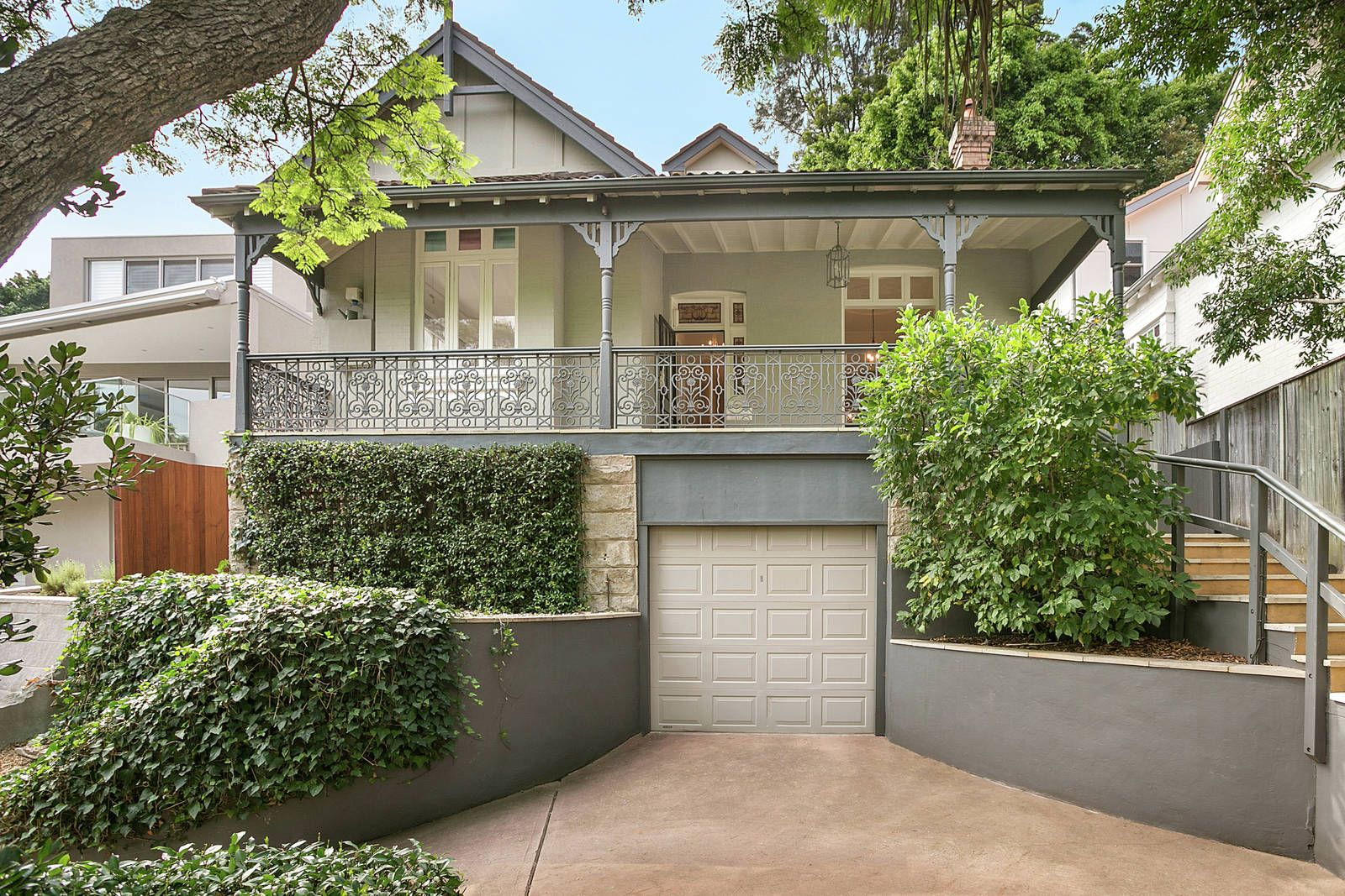 39 Avenue Road, Mosman NSW 2088, Image 0