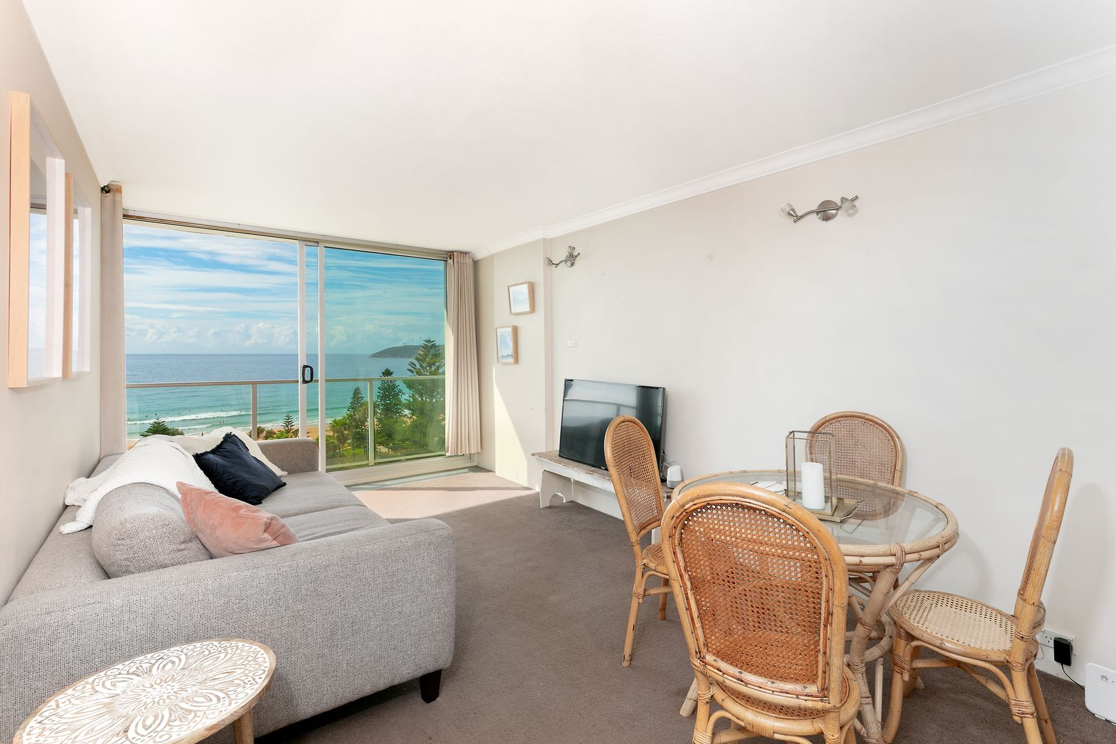 75/30 Moore  Road, Freshwater NSW 2096, Image 0