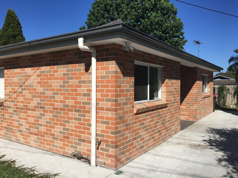 34A Hardy Street, Blackett NSW 2770, Image 0