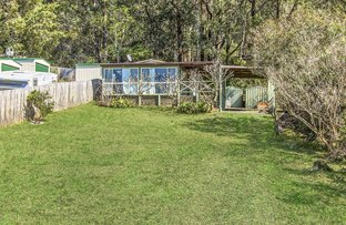Picture of 6 Mooga Avenue, Spencer NSW 2775