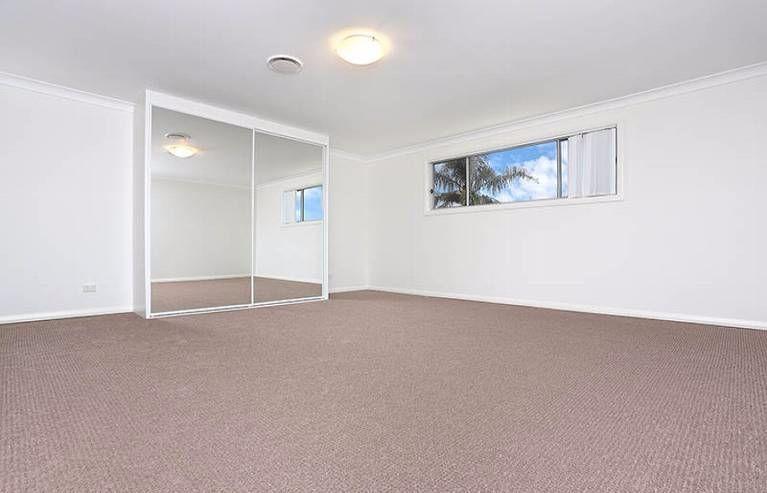 149 Dumaresq Street, Campbelltown NSW 2560, Image 1