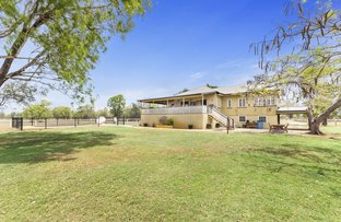 Picture of 270 Roope Rd, Port Curtis QLD 4700