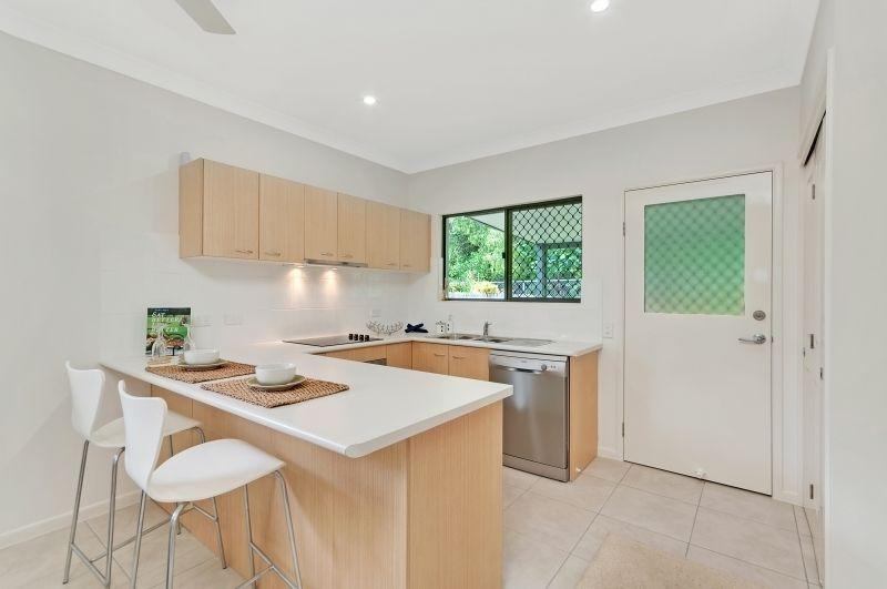 135/1 Telford Street, Earlville QLD 4870, Image 2