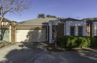 Picture of 20/15a hooker road, Werribee VIC 3030