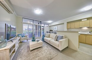 Picture of 27/6 Tighe Street, Jolimont WA 6014