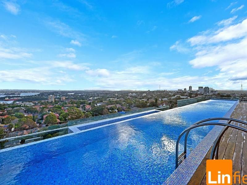 606/225 Pacific Highway, North Sydney NSW 2060, Image 2