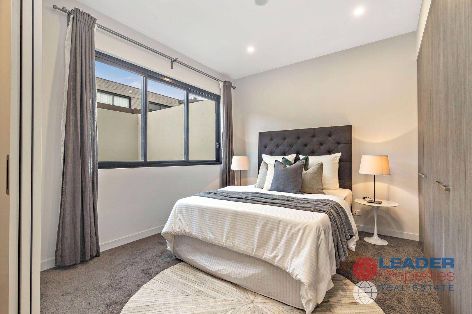 14/15-19 Erskineville  Road, Newtown NSW 2042, Image 2