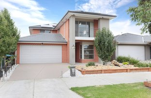 Picture of 77 Kingsford Drive, Point Cook VIC 3030
