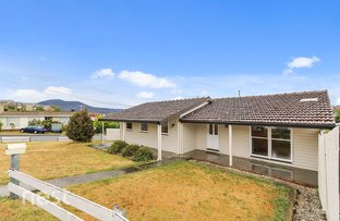Picture of 11 Sussex Street, Glenorchy TAS 7010