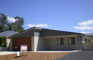 Picture of 8/a Caustis Way, Donnybrook WA 6239