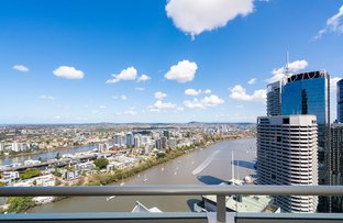 Picture of 464/420 Queen Street, Brisbane City QLD 4000
